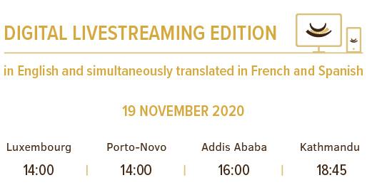 EMA_2020_bloc_image_digital_livestream_date Pour site(fondblanc)