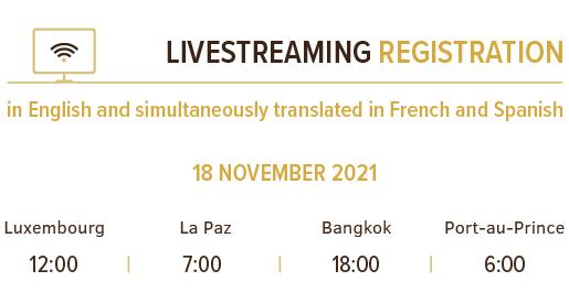 EMA_2021_bloc_form_livestream