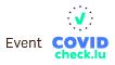 EMA_2021_event_covid_check
